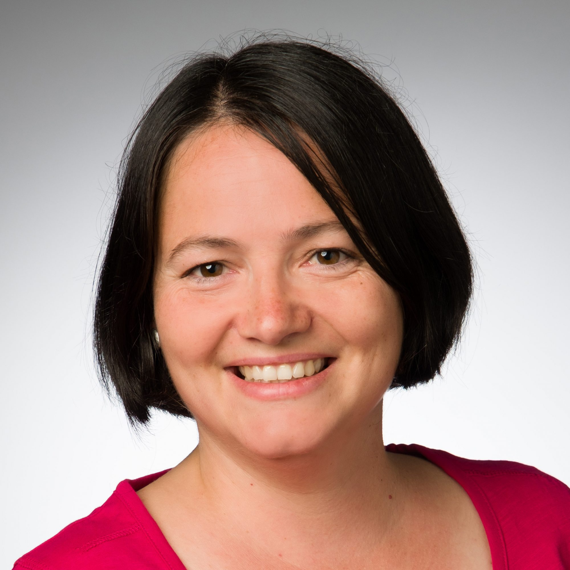 Dr. Katrin Schretter